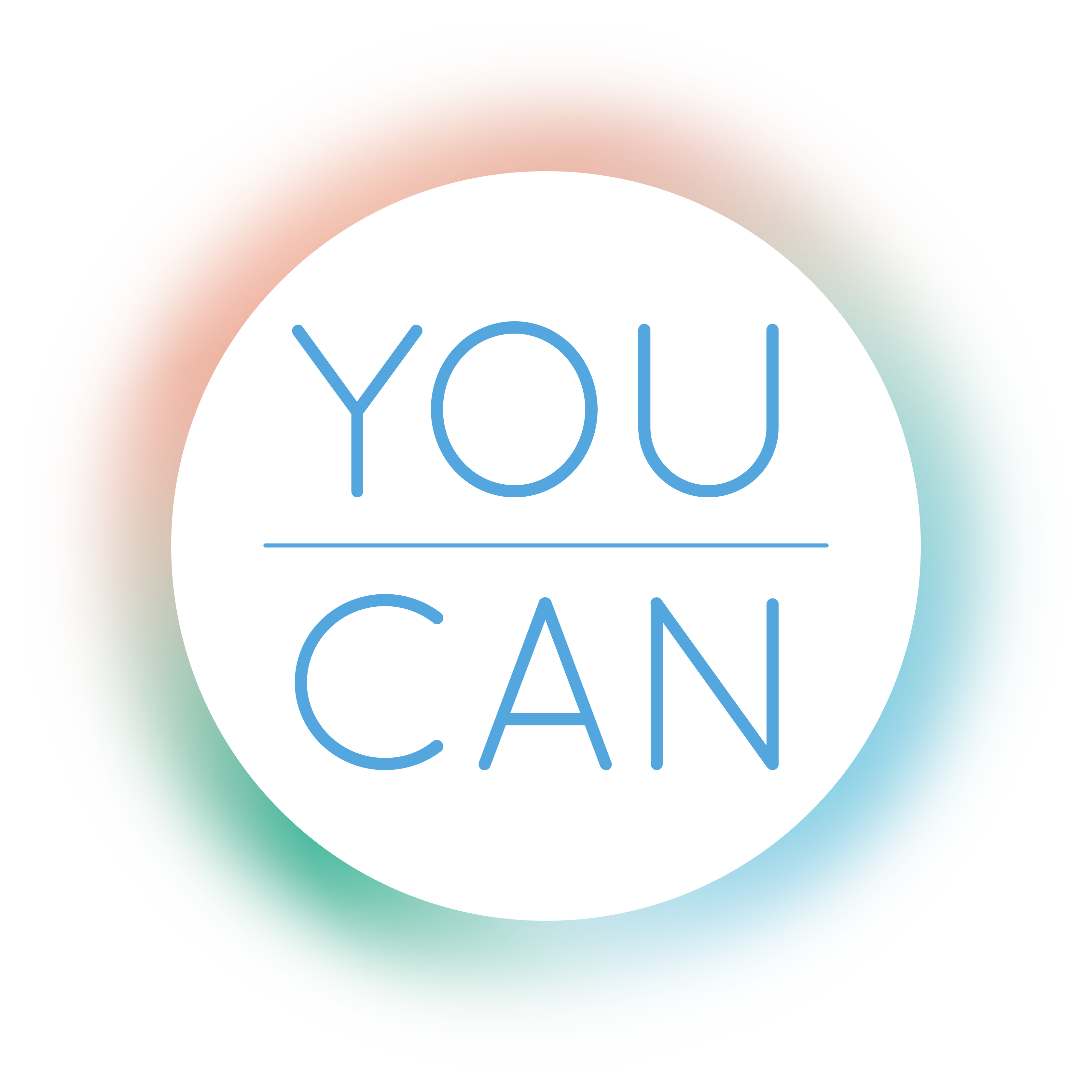 You-Can-brand-badge-transparent